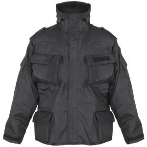Niton Tactical SAS Jacket