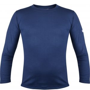 Thermal T-Shirt (Sio-Fit High Performance)