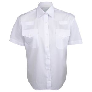 Ladies Classic Uniform Shirt
