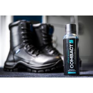 COMBACT Antibacterial Equipment Spray