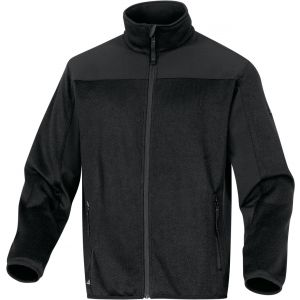 BASE Cardigan Jacket