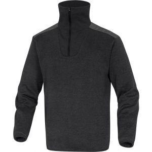 POLAR Fleece with 1/4 Zip
