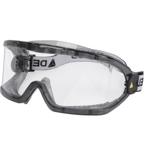 Galeras Safety Goggles