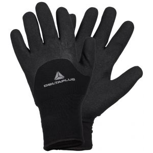 Hercule Nitrile Foam Coated Gloves