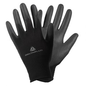 VE702PN Polyurethane Coated Gloves