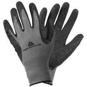VE630 Gant Tricot Polyester Gloves