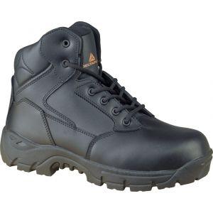 DeltaPlus Marines S3 SRC Boots