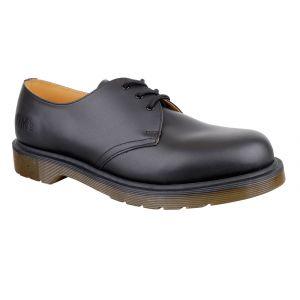 Dr Martens 3-Eye Occupational Shoe