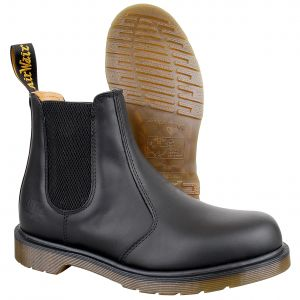 Dr Martens Occupational 8250 Non-Safety Boot