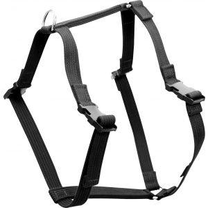 K9 Webbing Tracking Harness