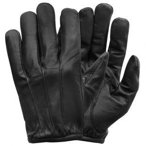 Frisker Gloves with Kevlar Lining