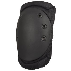 Imperial Hard Shell Knee Pads