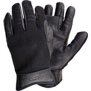 Rincon II Heavyweight Fast Roping Gloves
