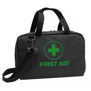 Ballistic First Aid Kit