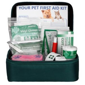 K9 Dog First Aid Kit