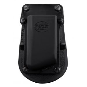 Single Stack 9mm/.45 Magazine Pouch
