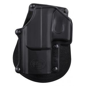 Roto-Holster Glock