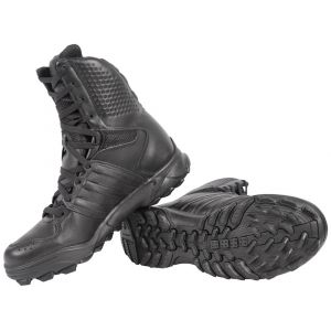 Adidas GSG9.2 Tactical Boot