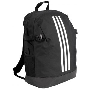 Adidas Power Back Pack
