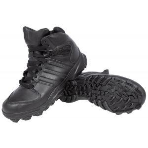 Adidas GSG9.4 Mid Tactical Boot