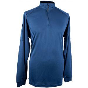 Long Sleeve Comfort Shirt - Arm Epaulettes