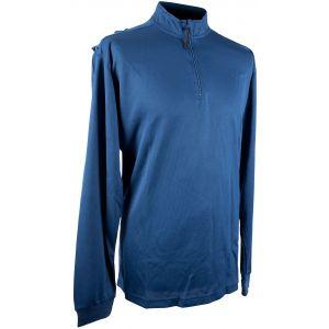 Long Sleeve Comfort Shirt - Bar & Button