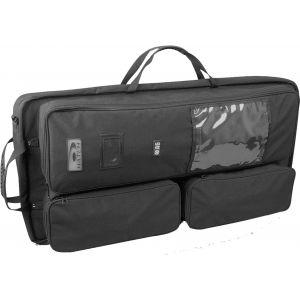 Munitions Bag