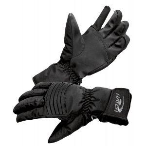 Arctic Patrol Gloves
