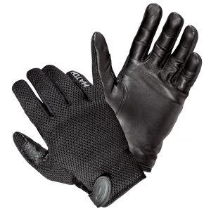 Hatch CoolTac Police Duty Glove