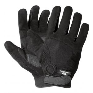 Hatch ShearStop Full Finger Cycle Glove
