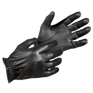 Hatch Friskmaster Gloves w/ Honeywell Spectra