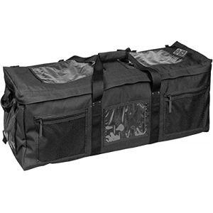 Hatch Giant SWAT Bag