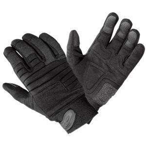 Fire Resistant Mechanic's Gloves