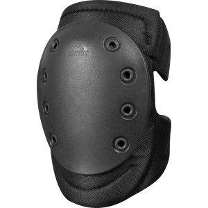 Hatch Centurion Hard Shell Knee Pads