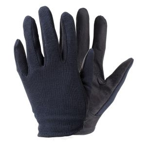 Hatch Shooting Gloves with Kevlar
