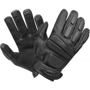 Hatch Tactical Reactor Full Finger Gloves