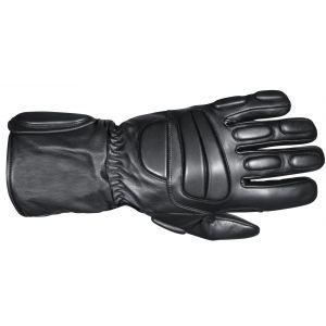 Defender MP Gloves