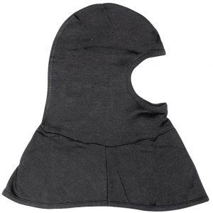 Heavyweight Nomex Bibbed Hood