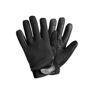 Hatch Winter Specialist All-Weather Gloves Lined