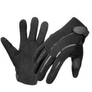 Hatch ArmorTip II Gloves