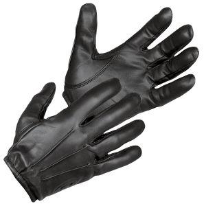 Hatch Resister Gloves With Kevlar