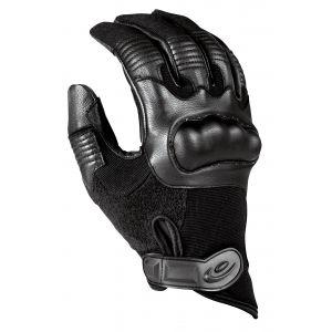 Reactor Hard Knuckle Gloves