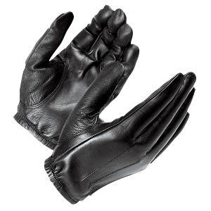 Hatch Dura-Thin Search Gloves