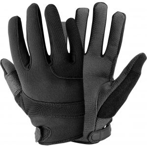 Hatch Street Guard Gloves with Kevlar