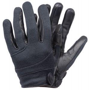 Hatch Street Guard Fire Resistant Glove
