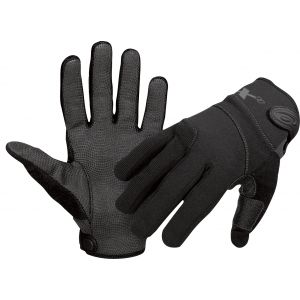 Hatch Street Guard Gloves with X11