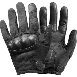 Operator Hard Knuckle Gloves