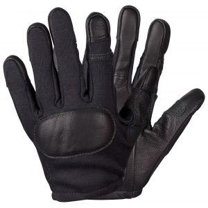 Operator Shorty Gloves