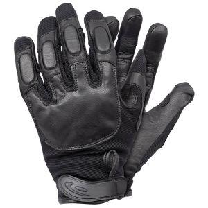 Hatch SP100 Defender II Gloves