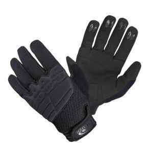 Hatch Special Unit Bike Gloves